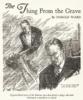 wt-1933-07-p044 thumbnail
