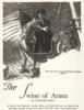 WT-1939-03-p013 thumbnail
