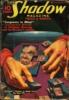 the-shadow-january-1937 thumbnail