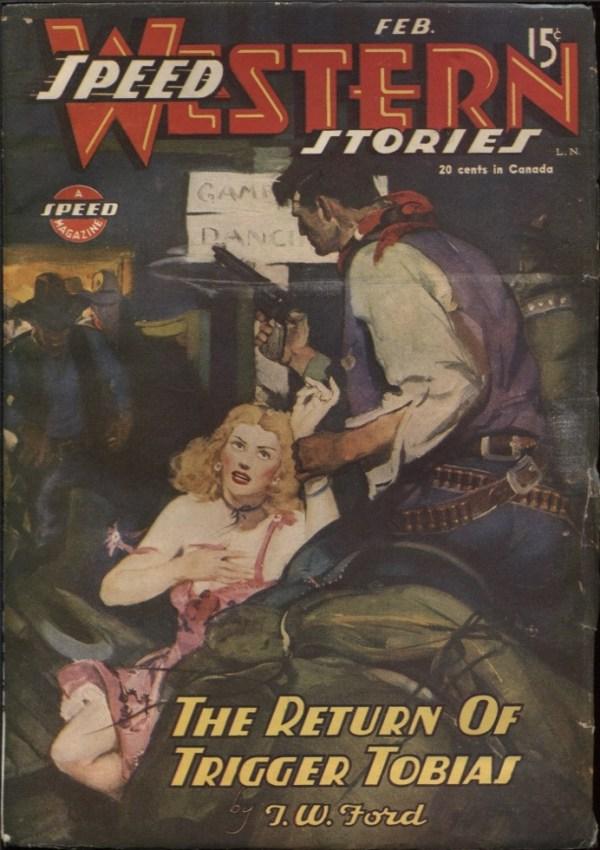 speed-western-1945-february
