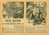 058-thrilling-wonder-stories-v16n03-1940-06-056-057 thumbnail