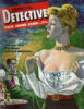 Special Detective Cases December 1948 thumbnail
