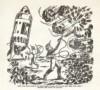 TWS-1946-Spring-p067 thumbnail