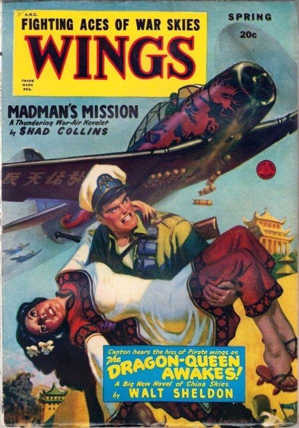 wings-v11no8-spring-1950
