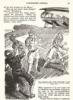 SS-1942-03-p029 thumbnail