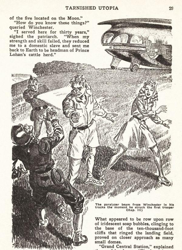 SS-1942-03-p029