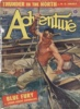 Adventure April 1948 thumbnail