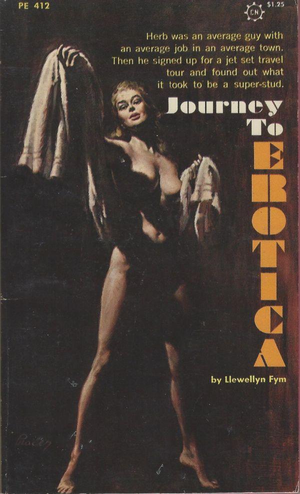Private Edition 412 1967