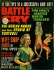 Battle Cry Oct 1967 thumbnail