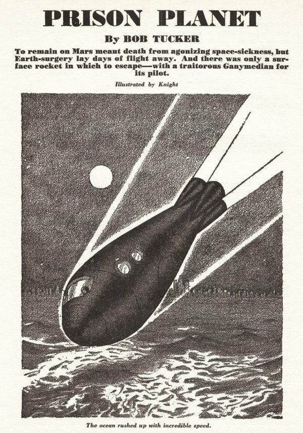 ps-1942-fall-p071
