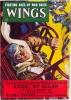 Wings Summer 1949 thumbnail
