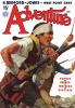 Adv-1937-07-001 thumbnail