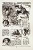 Adv-1937-07-031 thumbnail