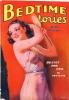 Bedtime Stories 1937 June thumbnail