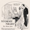 Bedtime Stories v05n08 (1937-06)-29 thumbnail