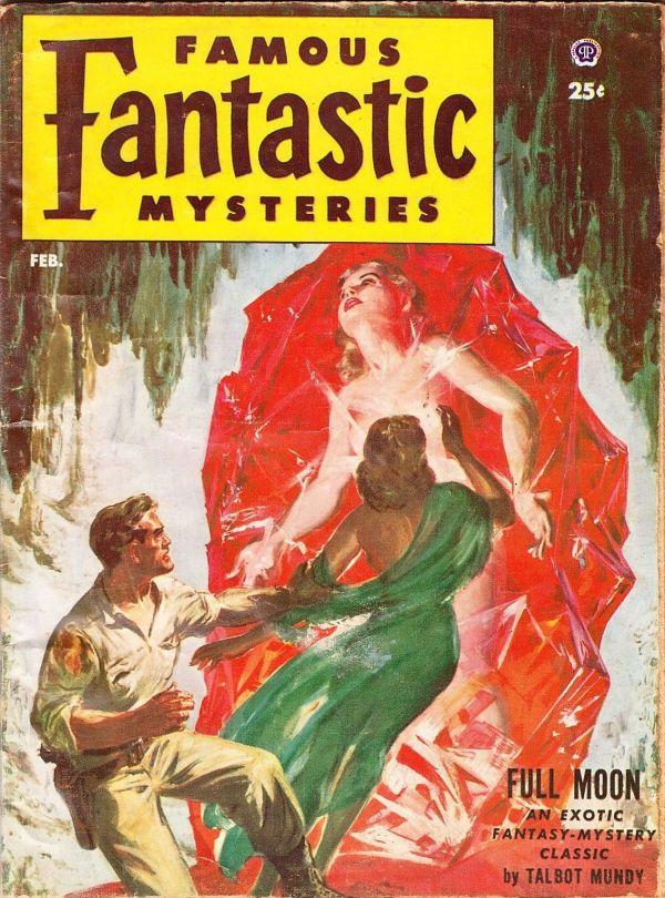 famous-fantastic-mysteries-february-1953