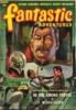 fantastic-adventures-v143-march-1952 thumbnail