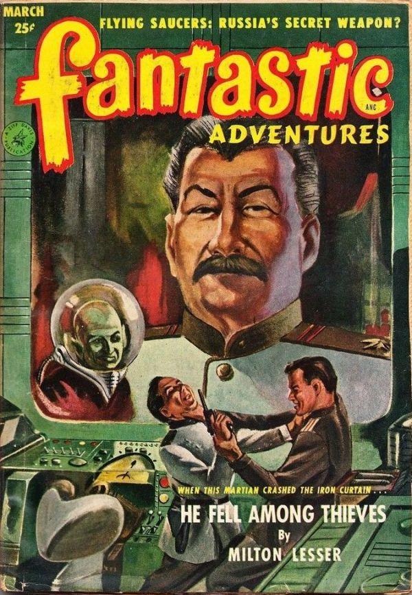 fantastic-adventures-v143-march-1952