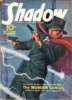 the-shadow-july-1st-1940 thumbnail