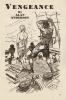 spicy-adv-1937-07-p007 thumbnail