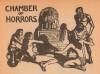 Horror Stories_40-03_065-66 thumbnail