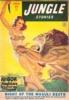 jungle-stories-magazine-spring-1952 thumbnail