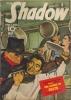 Shadow Magazine Vol 1 #221 May, 1941 thumbnail