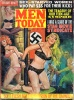 MEN TODAY August 1965 5-4 thumbnail