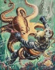 Mr. America August 1953 cover thumbnail