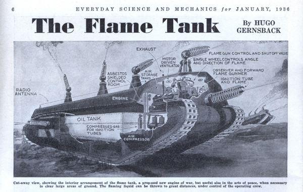 flame_tank_0
