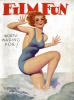 Enoch_Bolles_Worth_Wading_For-scan thumbnail