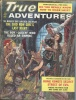 True Adventures June 1962 thumbnail