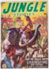 jungle Stories Fiction House, 1939 thumbnail