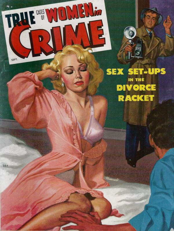 women-in-crime-aug-sep-1949
