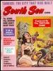 South Sea Stories, November 1962 thumbnail