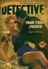 Private Detective February 1943 thumbnail