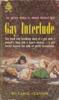 LPF-Gay Interlude-Front thumbnail