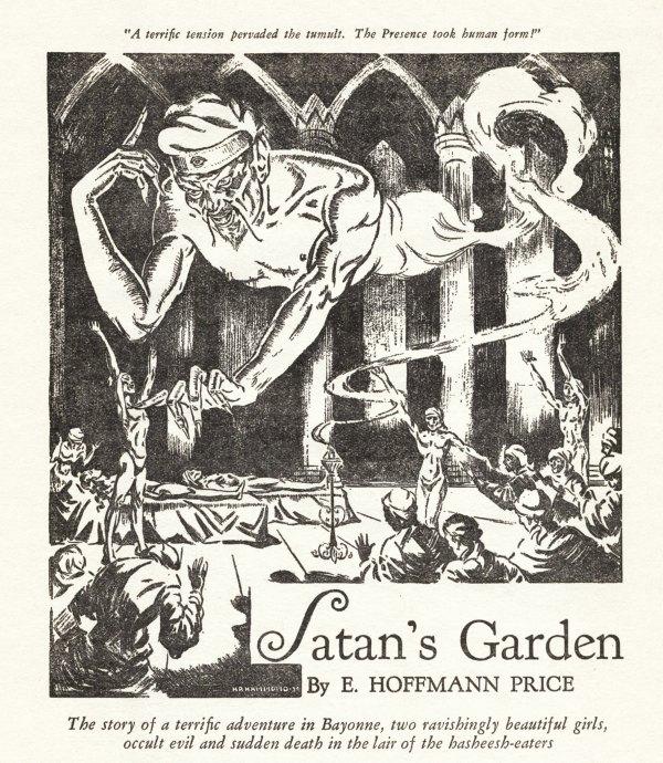 WT-1934-5-p075
