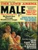 male-january-1969 thumbnail