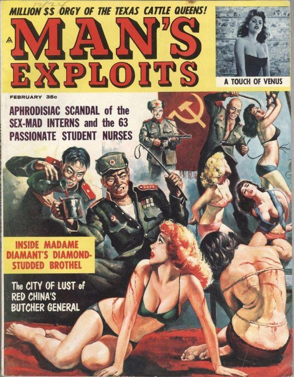 mans-exploits-march-1963
