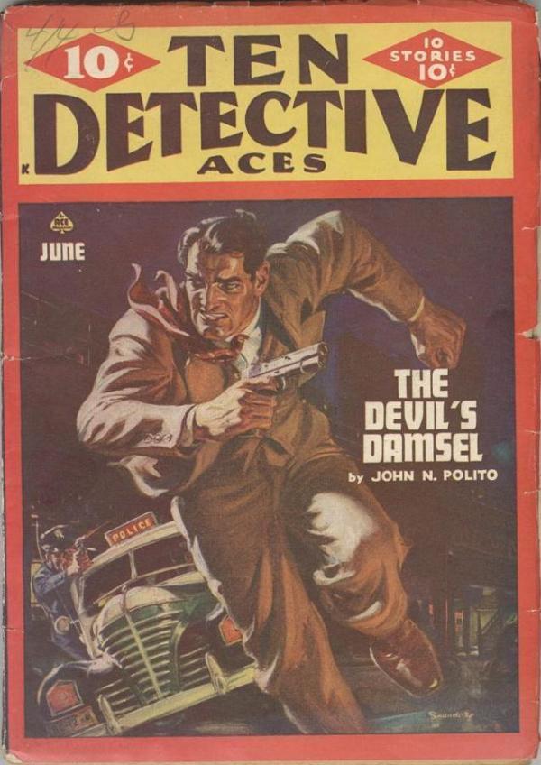 ten-detective-aces-june-1947
