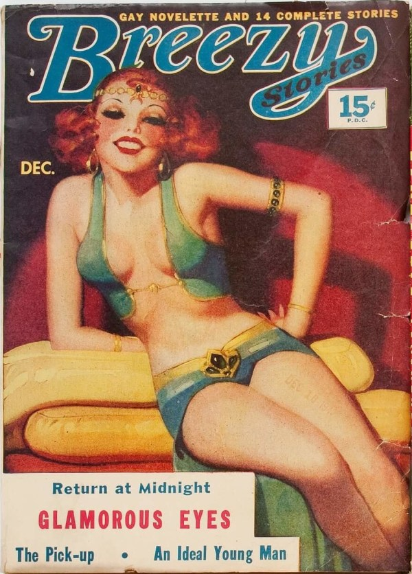 breezy-stories-december-1947