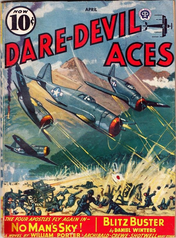 dare-devil-aces-april-1944