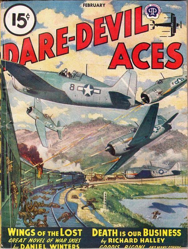 dare-devil-aces-february-1946