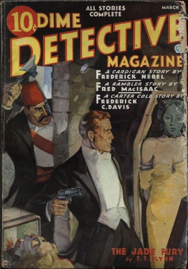 dime-detective-1937-march