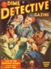 dime-detective-magazine-december-1952 thumbnail