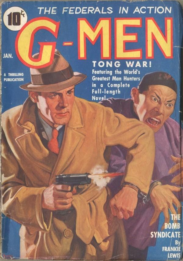 g-men-detective-january-1936