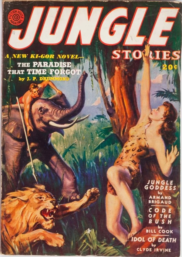 jungle-stories-fall-1940