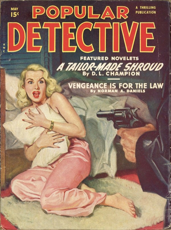 popular-detective-may-1950
