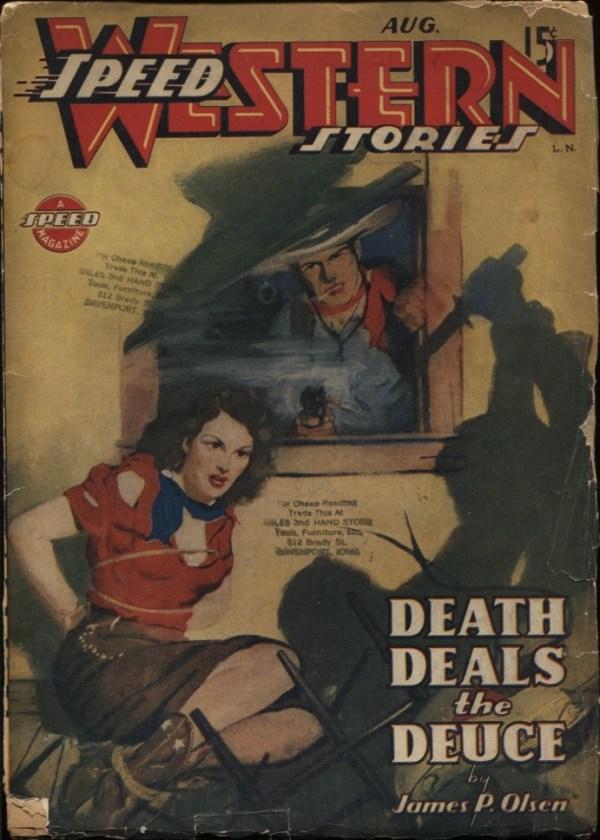 speed-western-1944-august